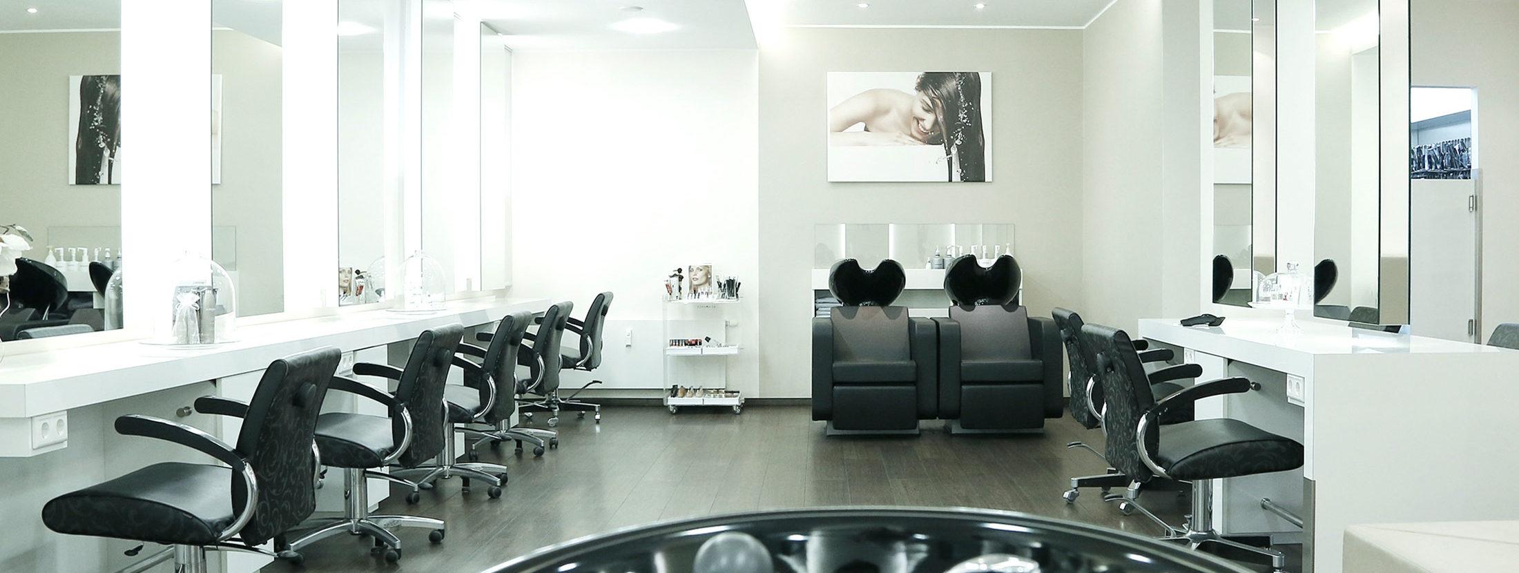Friseursalon Georgsmarienhütte - Friseure, Kosmetik ...